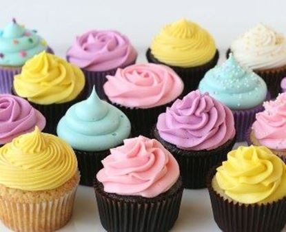 cupcakes_two_2_dozen_basic